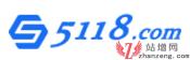 1610379172-e4da3b7fbbce234